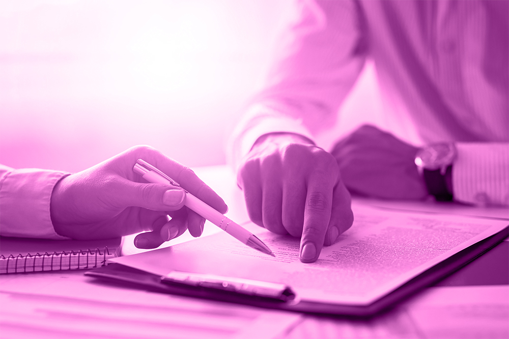 GM CONSULENZE propone consulenza completa in merito agli adempimenti previsti per sicurezza HACCP e privacy